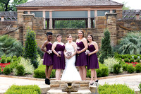 ft-worth-botanical-gardens-wedding-rose-garden-shleter-house-oak-room-photos-photography-dallas-engagement015