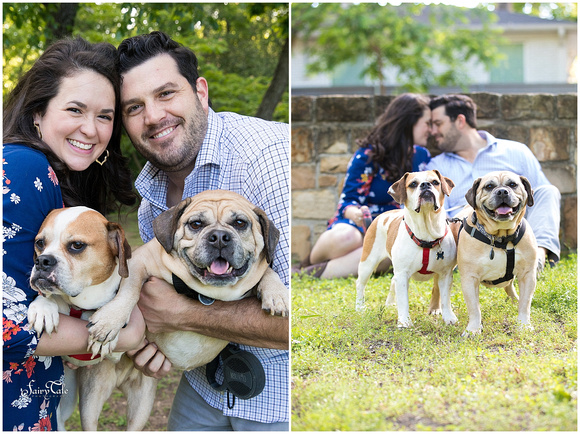 engagement-dogs-dallas-white-rock-lake-wedding-photographer-photos002