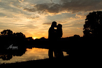 chandlers-gardens-wedding-engagement-sunset-water-lake-pond-dallas-ft-worth-aleman-photos-pierre-amy005