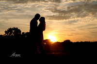 chandlers-gardens-wedding-engagement-sunset-water-lake-pond-dallas-ft-worth-aleman-photos-pierre-amy003