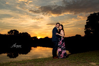chandlers-gardens-wedding-engagement-sunset-water-lake-pond-dallas-ft-worth-aleman-photos-pierre-amy004