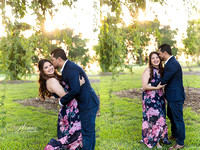 chandlers-gardens-wedding-engagement-sunset-water-lake-pond-dallas-ft-worth-aleman-photos-pierre-amy011