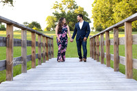 chandlers-gardens-wedding-engagement-sunset-water-lake-pond-dallas-ft-worth-aleman-photos-pierre-amy012