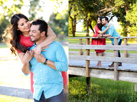 chandlers-gardens-wedding-engagement-sunset-water-lake-pond-dallas-ft-worth-aleman-photos-pierre-amy015