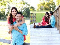 chandlers-gardens-wedding-engagement-sunset-water-lake-pond-dallas-ft-worth-aleman-photos-pierre-amy016
