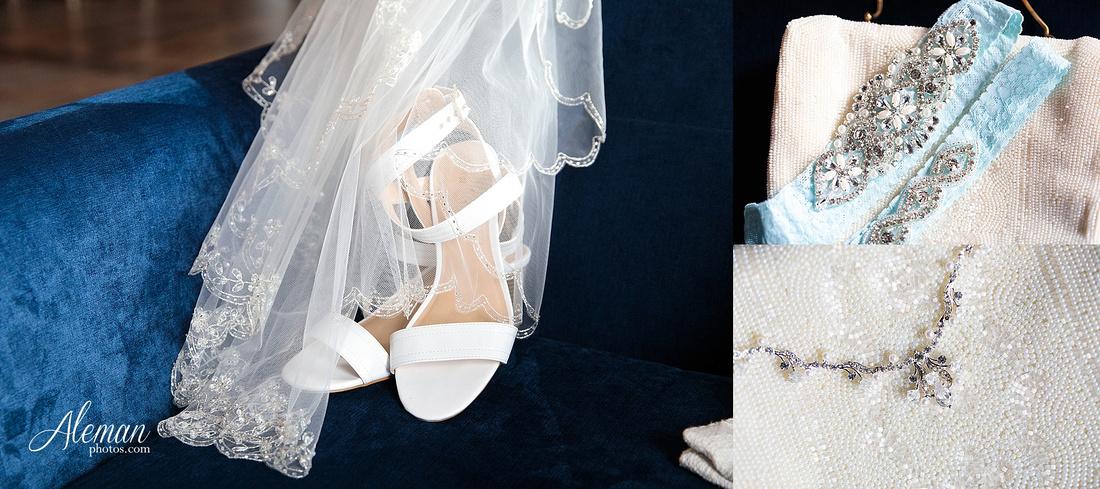 gilleys-dallas-wedding-downtown-skyline-st.-thomas-acquinas-church-aleman-photos005