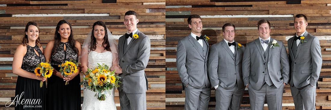 gilleys-dallas-wedding-downtown-skyline-st.-thomas-acquinas-church-aleman-photos015