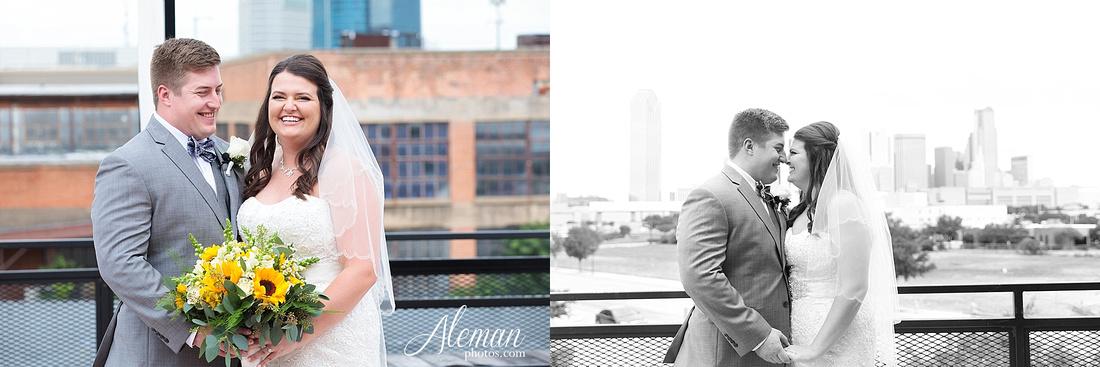 gilleys-dallas-wedding-downtown-skyline-st.-thomas-acquinas-church-aleman-photos024