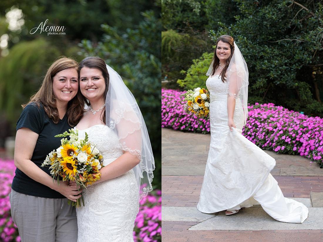 dallas-arboretum-bridals-wedding-dress-portraits-outdoor-aleman-photos-beca009