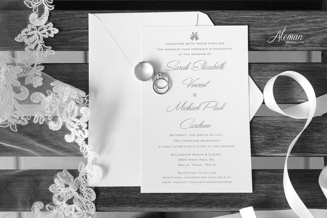 willowood-wedding-bells-dallas-texas-aleman-photos-sarah-michael-cardone005