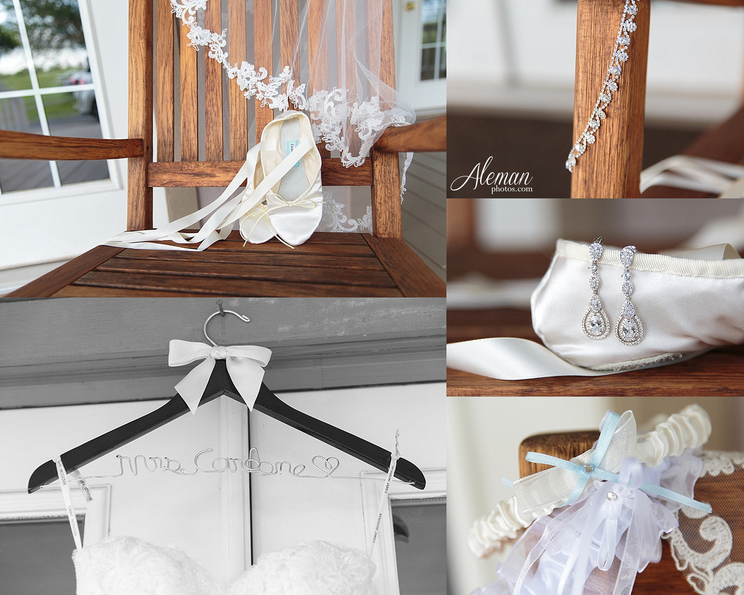willowood-wedding-bells-dallas-texas-aleman-photos-sarah-michael-cardone006