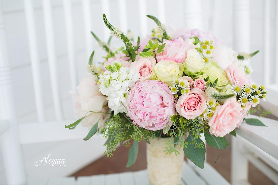 willowood-wedding-bells-dallas-texas-aleman-photos-sarah-michael-cardone009