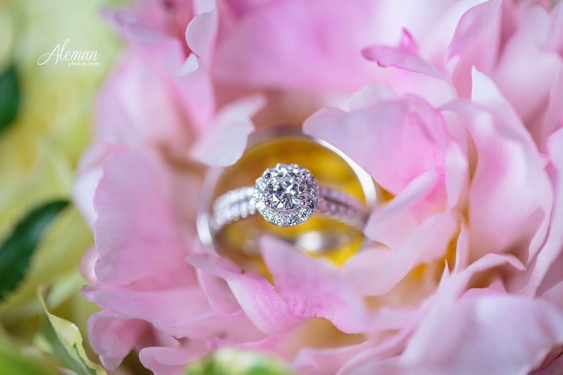willowood-wedding-bells-dallas-texas-aleman-photos-sarah-michael-cardone014