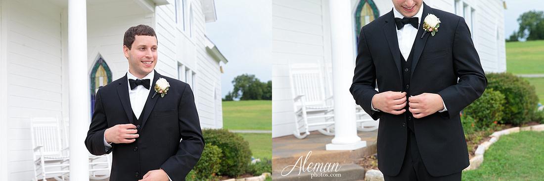 willowood-wedding-bells-dallas-texas-aleman-photos-sarah-michael-cardone020