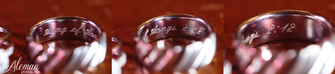 willowood-wedding-bells-dallas-texas-aleman-photos-sarah-michael-cardone026
