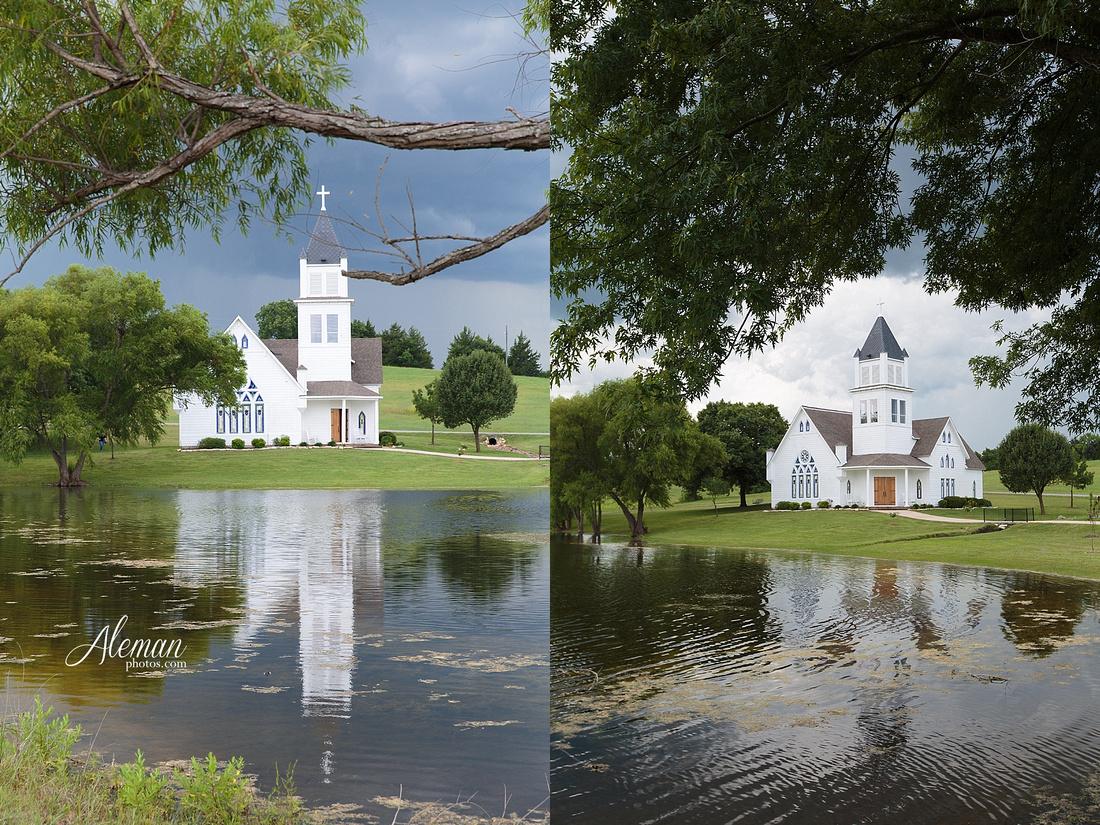 willowood-wedding-bells-dallas-texas-aleman-photos-sarah-michael-cardone027