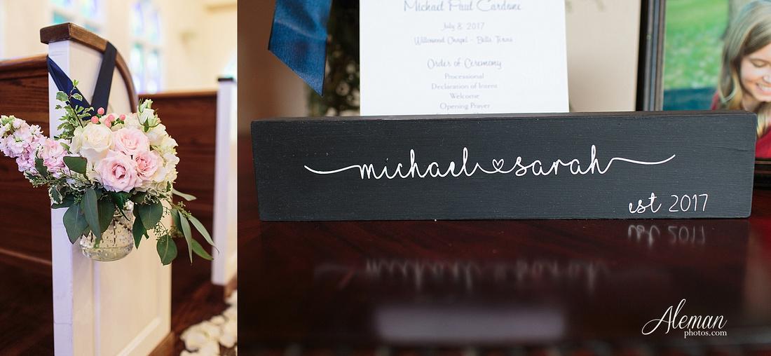 willowood-wedding-bells-dallas-texas-aleman-photos-sarah-michael-cardone028
