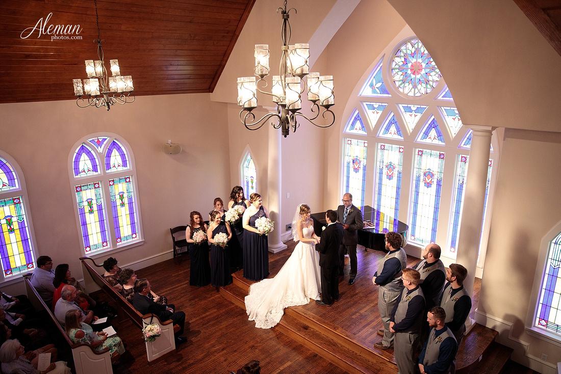 willowood-wedding-bells-dallas-texas-aleman-photos-sarah-michael-cardone033