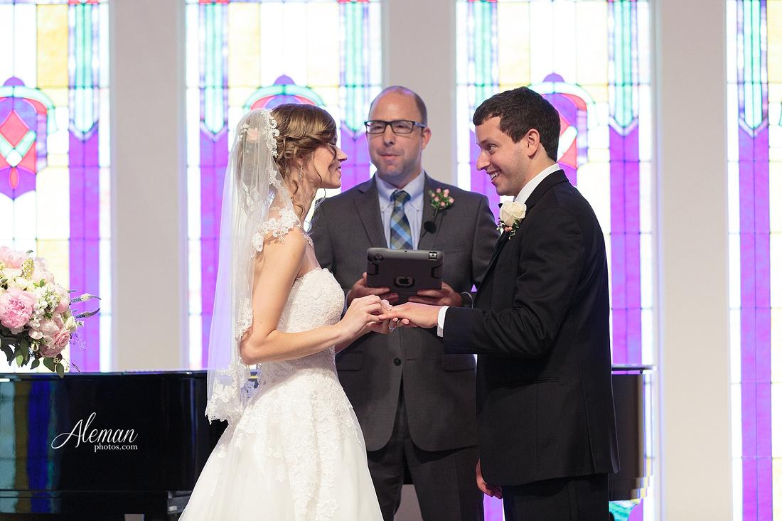 willowood-wedding-bells-dallas-texas-aleman-photos-sarah-michael-cardone034