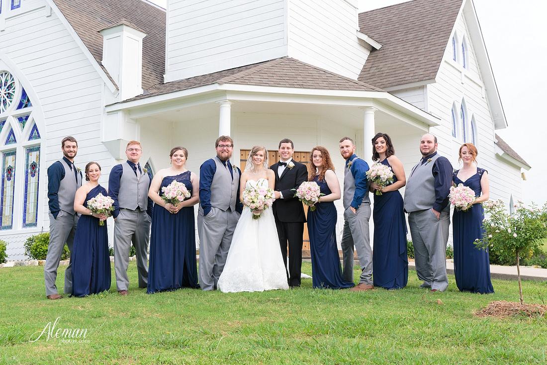 willowood-wedding-bells-dallas-texas-aleman-photos-sarah-michael-cardone037