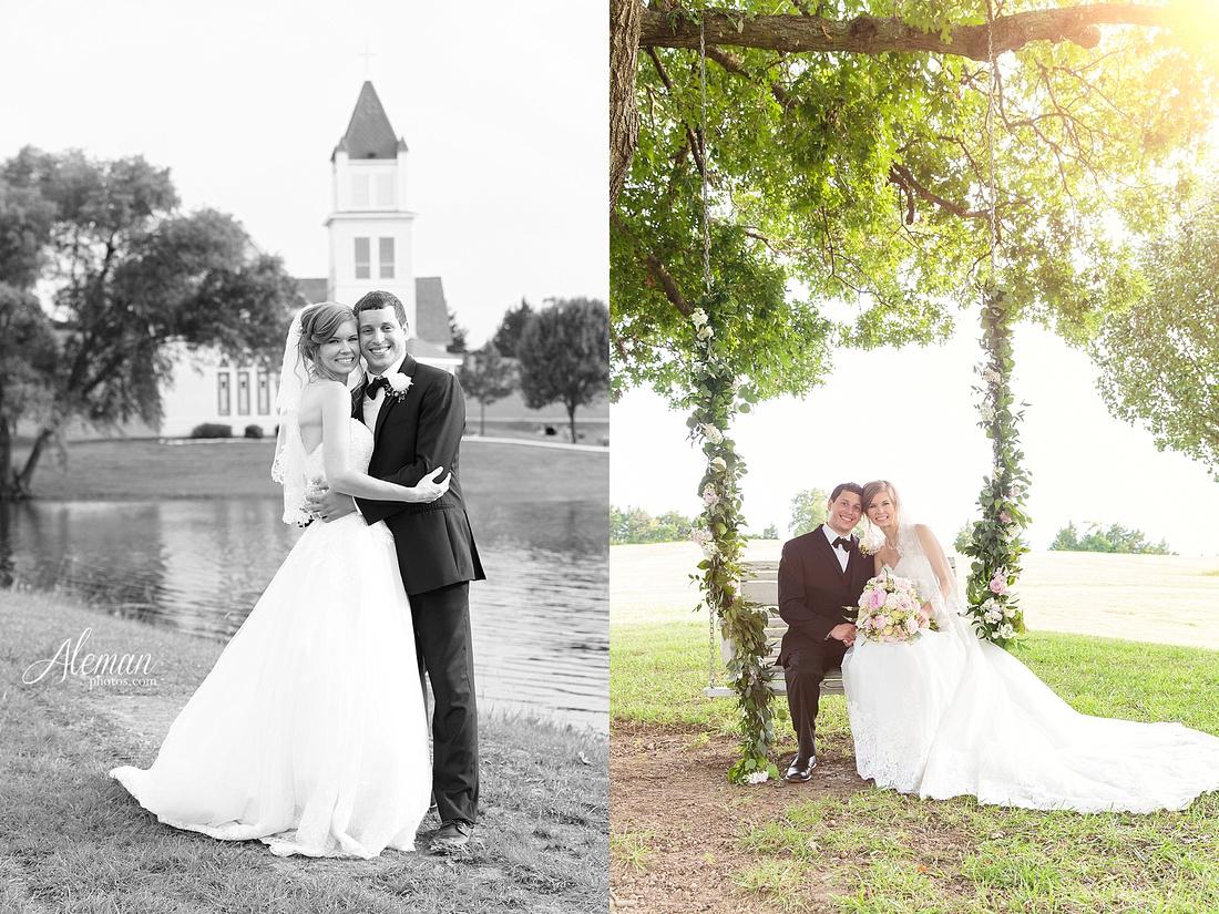 willowood-wedding-bells-dallas-texas-aleman-photos-sarah-michael-cardone044