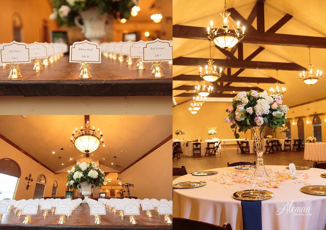 willowood-wedding-bells-dallas-texas-aleman-photos-sarah-michael-cardone047