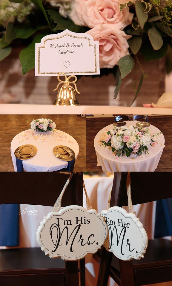 willowood-wedding-bells-dallas-texas-aleman-photos-sarah-michael-cardone049