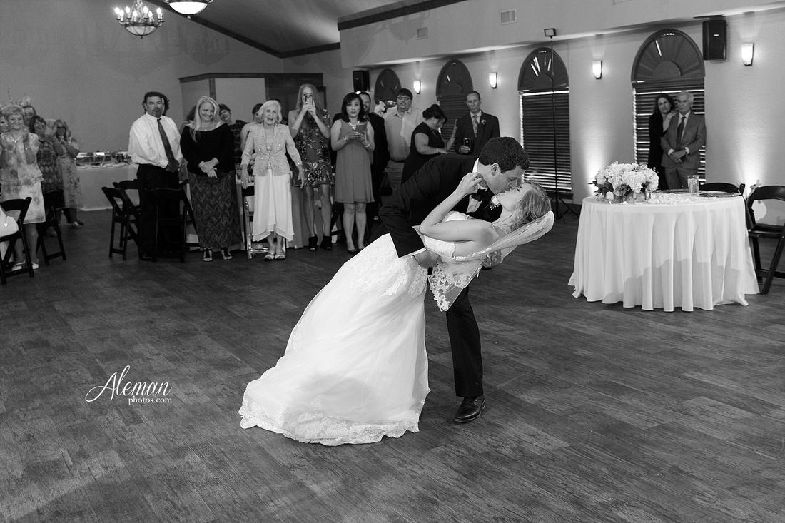 willowood-wedding-bells-dallas-texas-aleman-photos-sarah-michael-cardone052