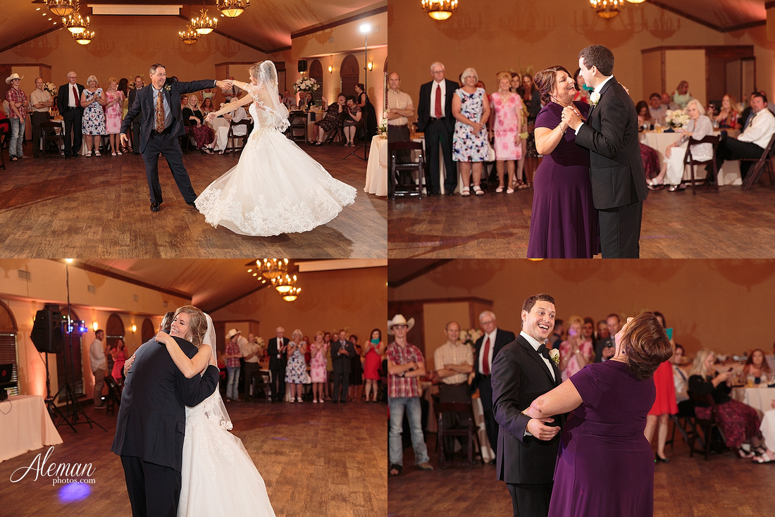 willowood-wedding-bells-dallas-texas-aleman-photos-sarah-michael-cardone053