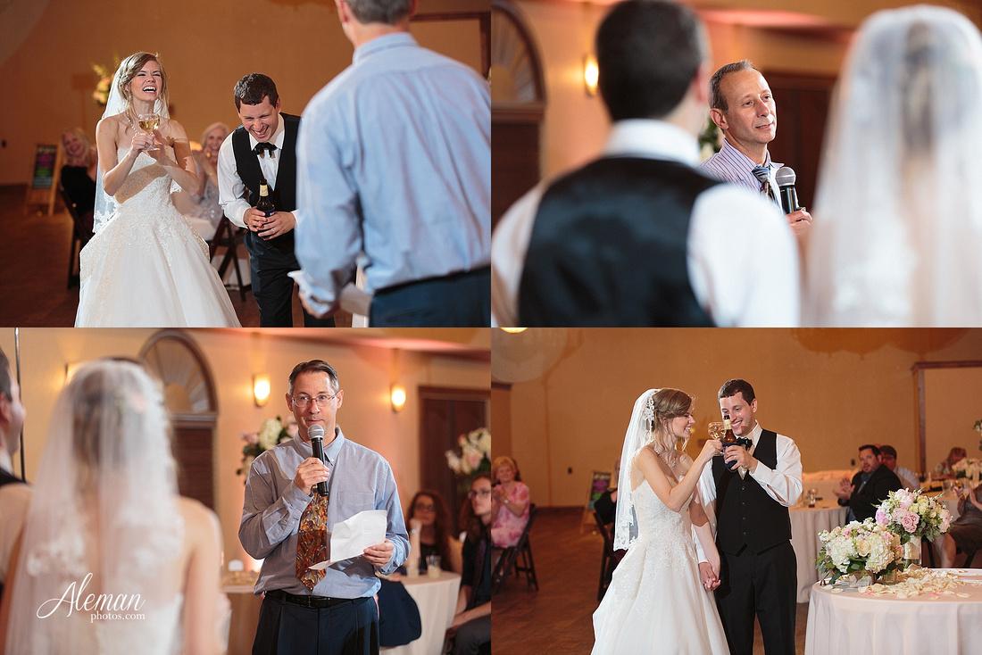 willowood-wedding-bells-dallas-texas-aleman-photos-sarah-michael-cardone055