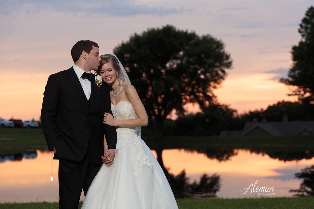 willowood-wedding-bells-dallas-texas-aleman-photos-sarah-michael-cardone058