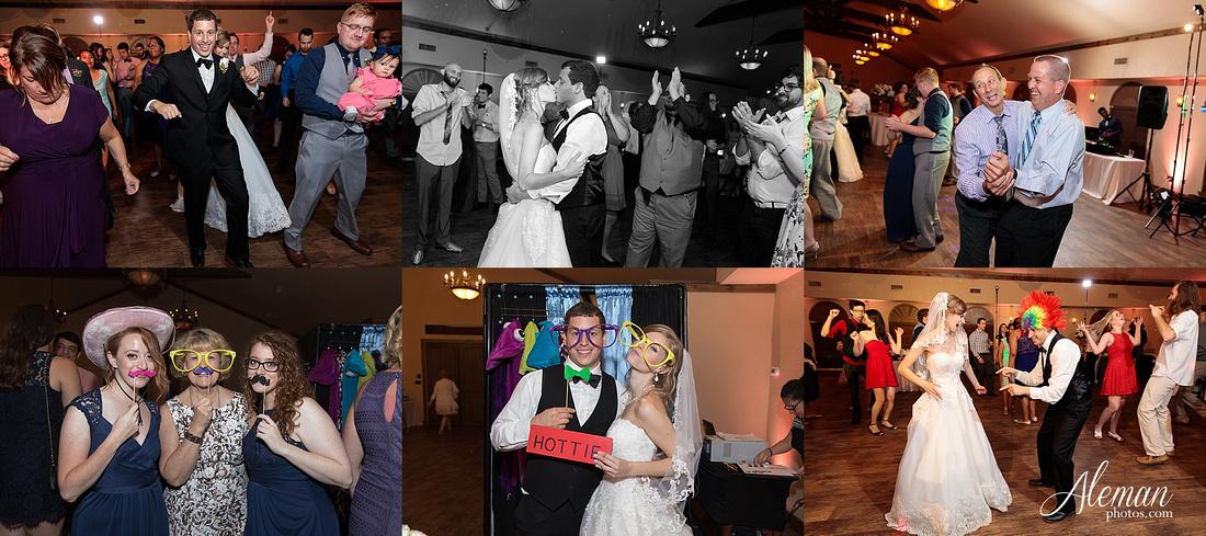 willowood-wedding-bells-dallas-texas-aleman-photos-sarah-michael-cardone060