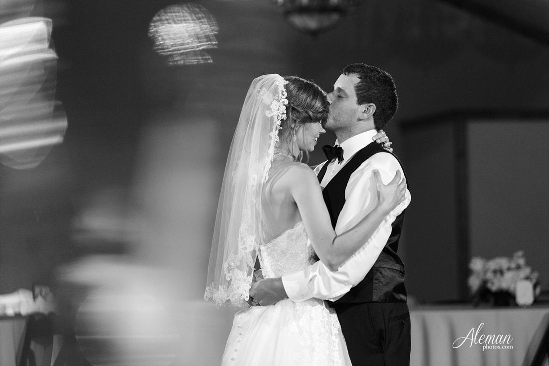 willowood-wedding-bells-dallas-texas-aleman-photos-sarah-michael-cardone062