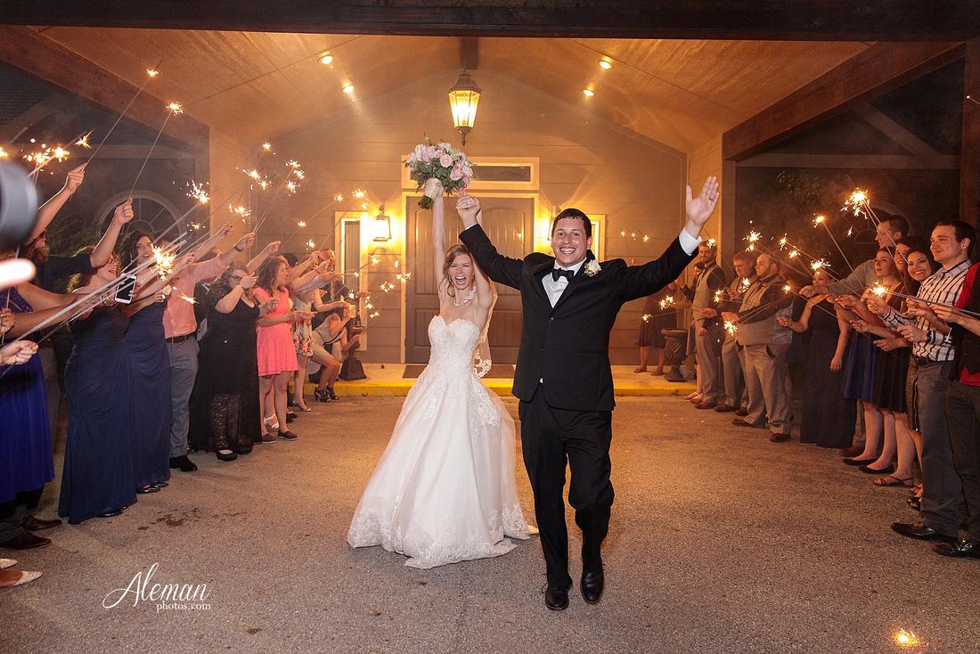 willowood-wedding-bells-dallas-texas-aleman-photos-sarah-michael-cardone063