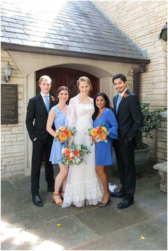 dallas-wedding-photographer-sheraton-downtown-first-presbyterian-church016