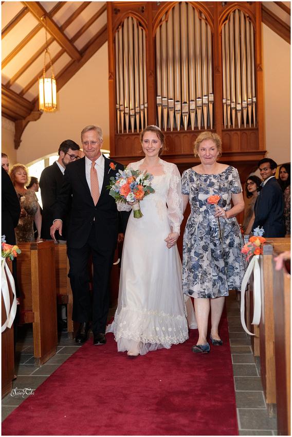 dallas-wedding-photographer-sheraton-downtown-first-presbyterian-church023