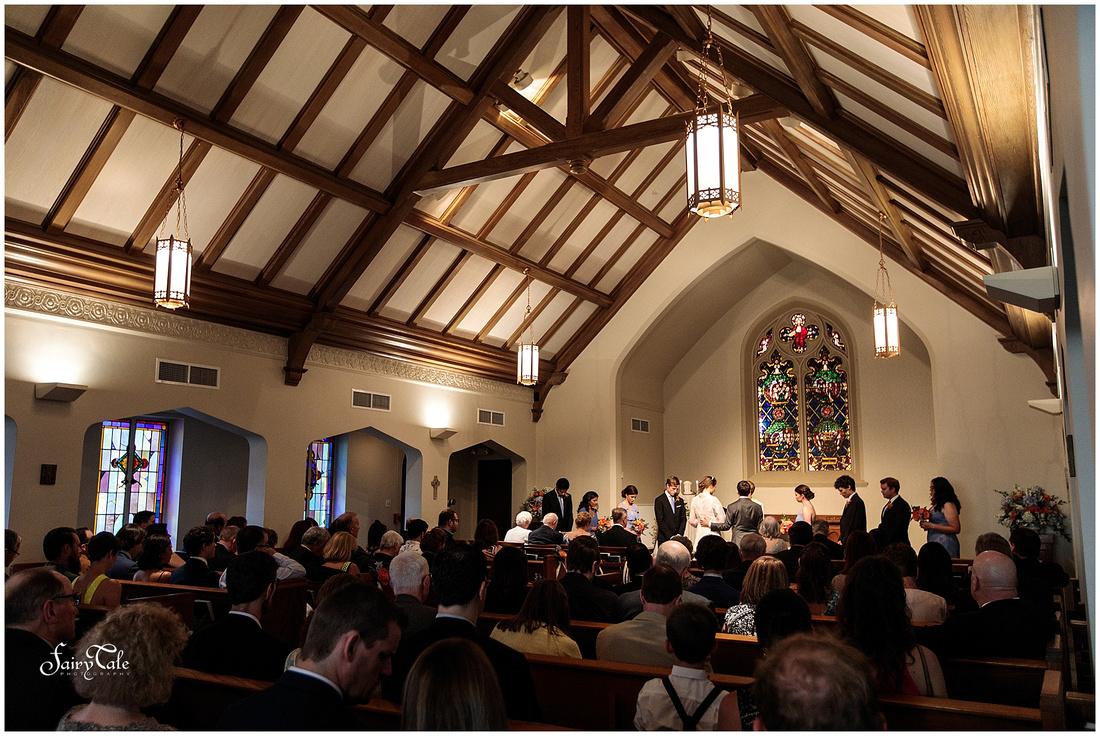 dallas-wedding-photographer-sheraton-downtown-first-presbyterian-church024