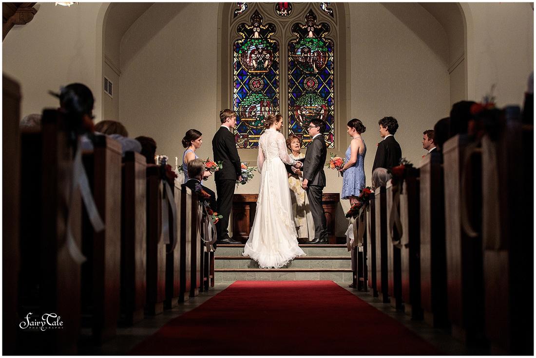 dallas-wedding-photographer-sheraton-downtown-first-presbyterian-church025