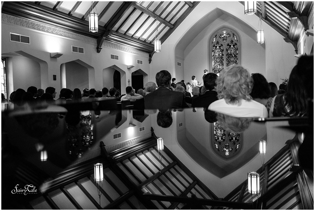 dallas-wedding-photographer-sheraton-downtown-first-presbyterian-church026
