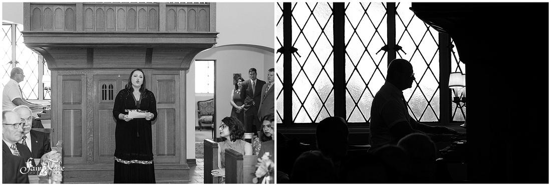 dallas-wedding-photographer-sheraton-downtown-first-presbyterian-church027