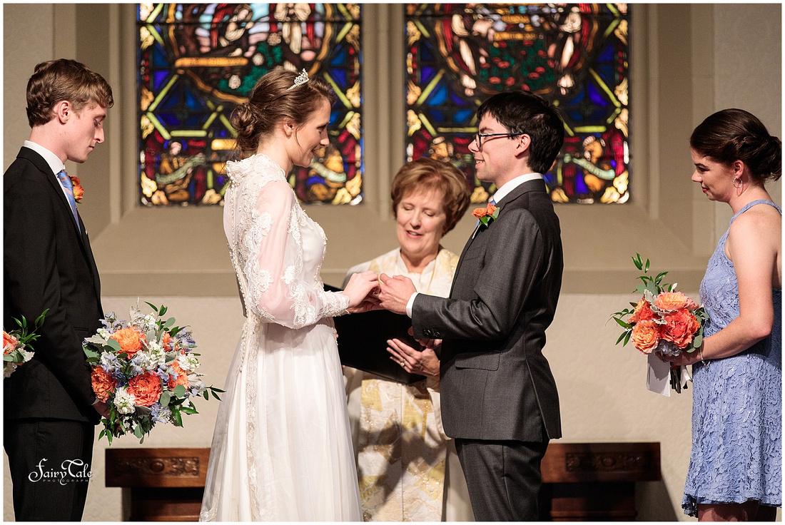 dallas-wedding-photographer-sheraton-downtown-first-presbyterian-church028