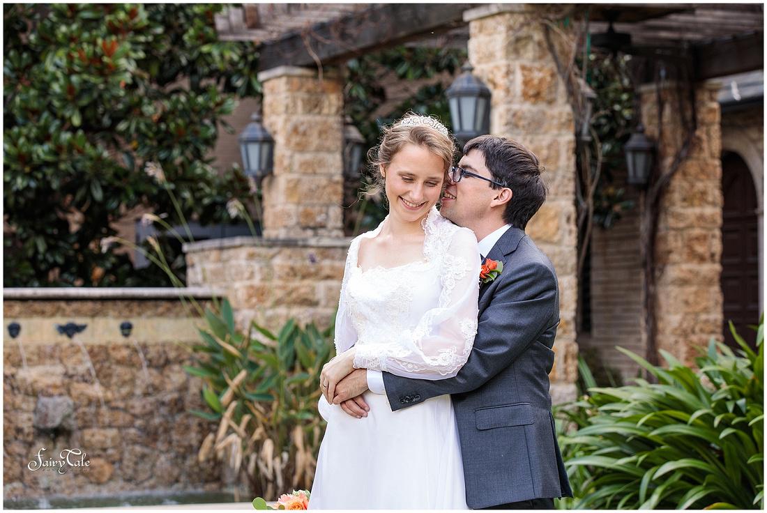 dallas-wedding-photographer-sheraton-downtown-first-presbyterian-church033