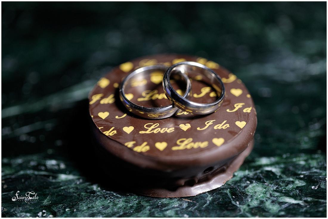 dallas-wedding-photographer-sheraton-downtown-first-presbyterian-church042