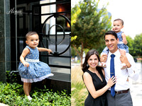 dallas-family-arts-district-downtown-olive-city-stephanie-christian011