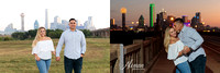 dallas-skyline-engagement-sunrise-sunset-wedding-aleman-photos001