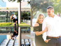 dallas-skyline-engagement-sunrise-sunset-wedding-aleman-photos011