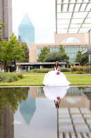 quince-portraits-teen-white-dress-dallas-skyline-arts-district-aleman-photos005