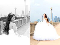 quince-portraits-teen-white-dress-dallas-skyline-arts-district-aleman-photos006