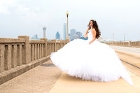 quince-portraits-teen-white-dress-dallas-skyline-arts-district-aleman-photos007