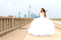 quince-portraits-teen-white-dress-dallas-skyline-arts-district-aleman-photos008